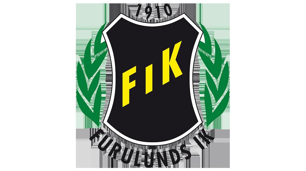 Furulunds IK Herr