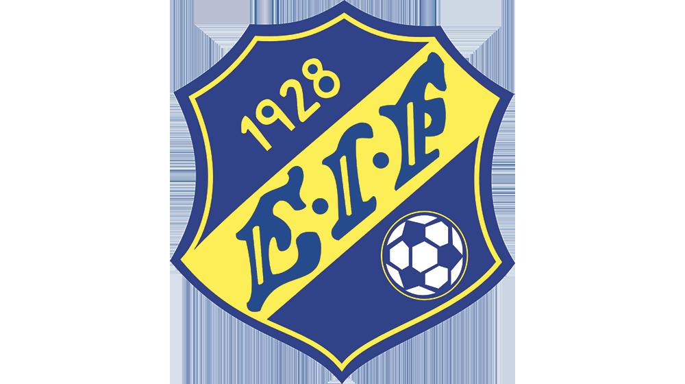 Eskilsminne IF emblem