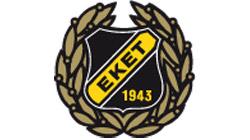 Ekets GoIF J-lag