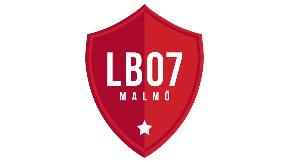 IF Limhamn Bunkeflo (4)