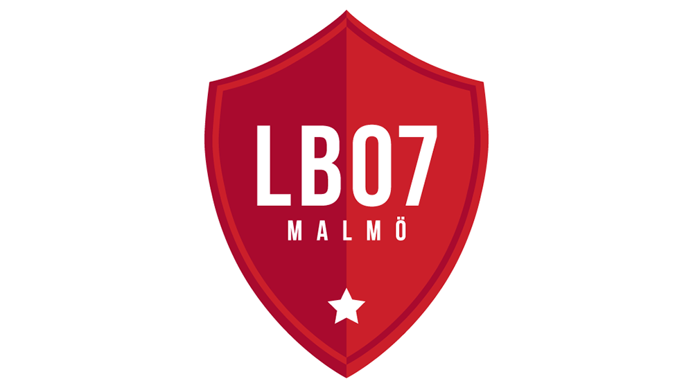 IF Limhamn Bunkeflo 1 emblem