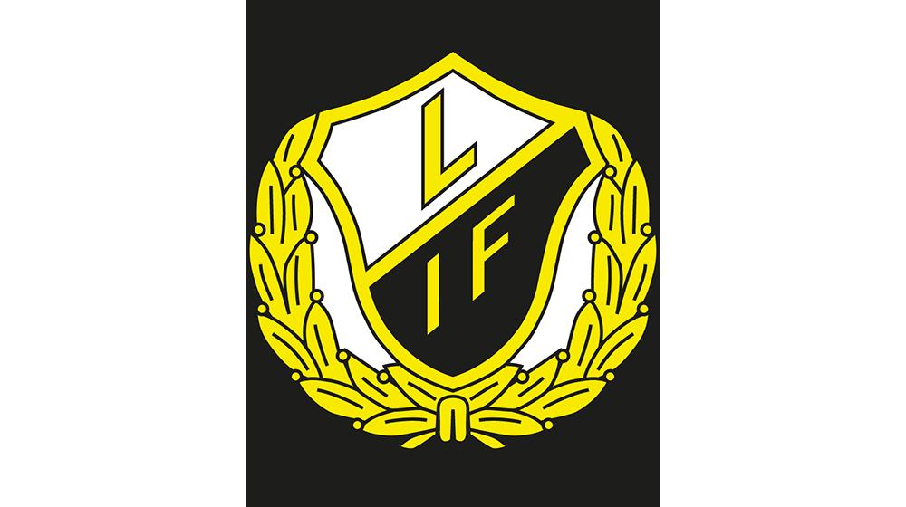 Latorps IF