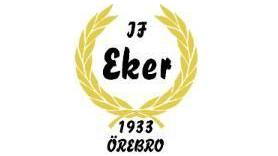 IF Eker Örebro (Dam)