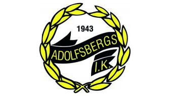 Adolfsbergs IK 2