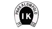 Parkalompolo IK