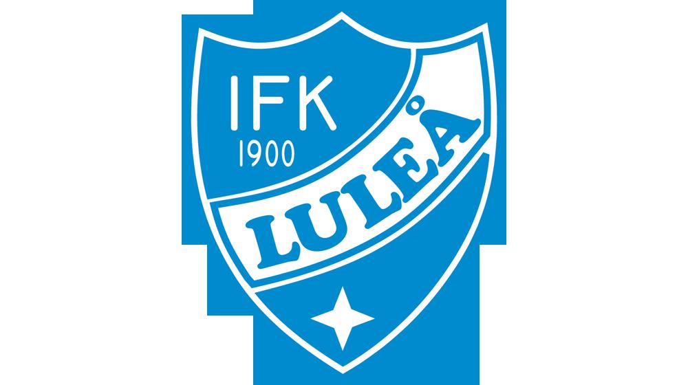IFK Luleå emblem