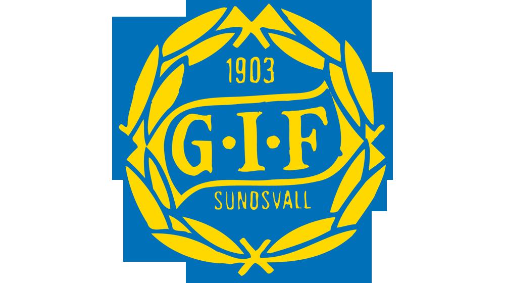 GIF Sundsvall U16