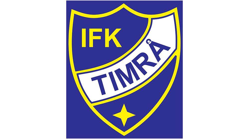 IFK Timrå P04