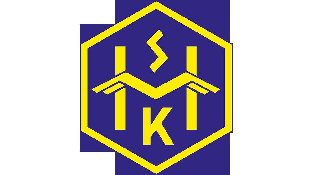 Holms SK