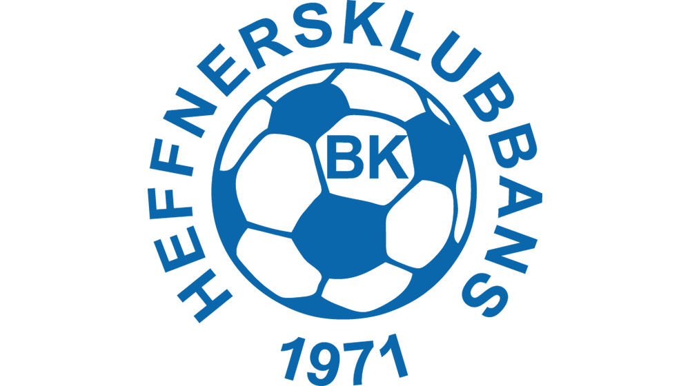 Heffnersklubbans BK