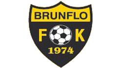 Brunflo FK