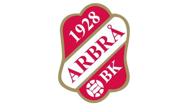 Arbrå BK/ VIF