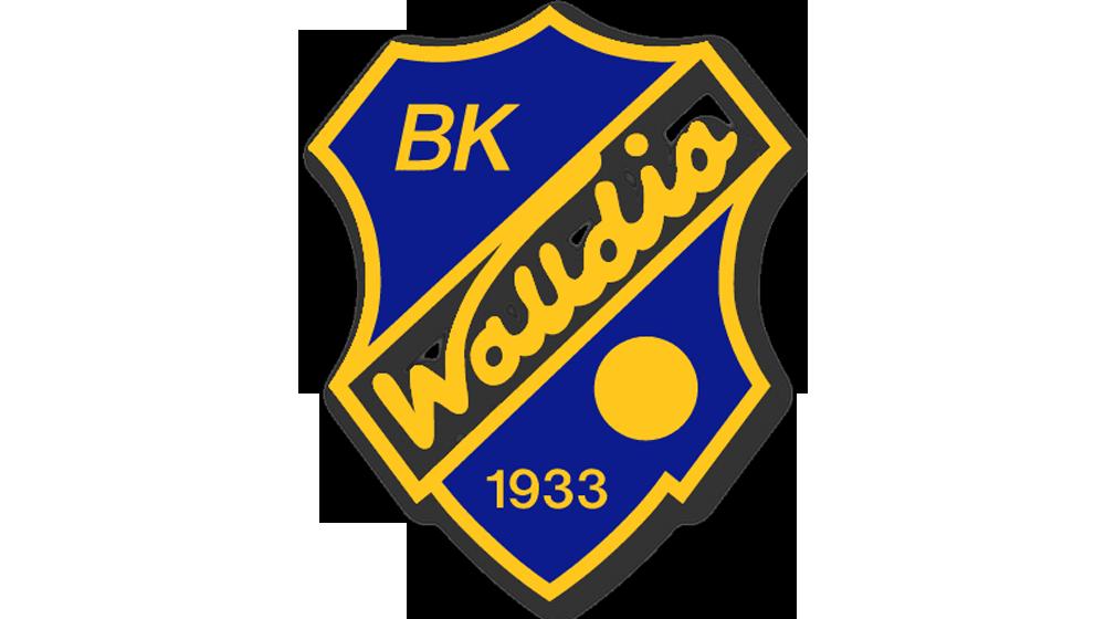 BK Walldia (D6H)