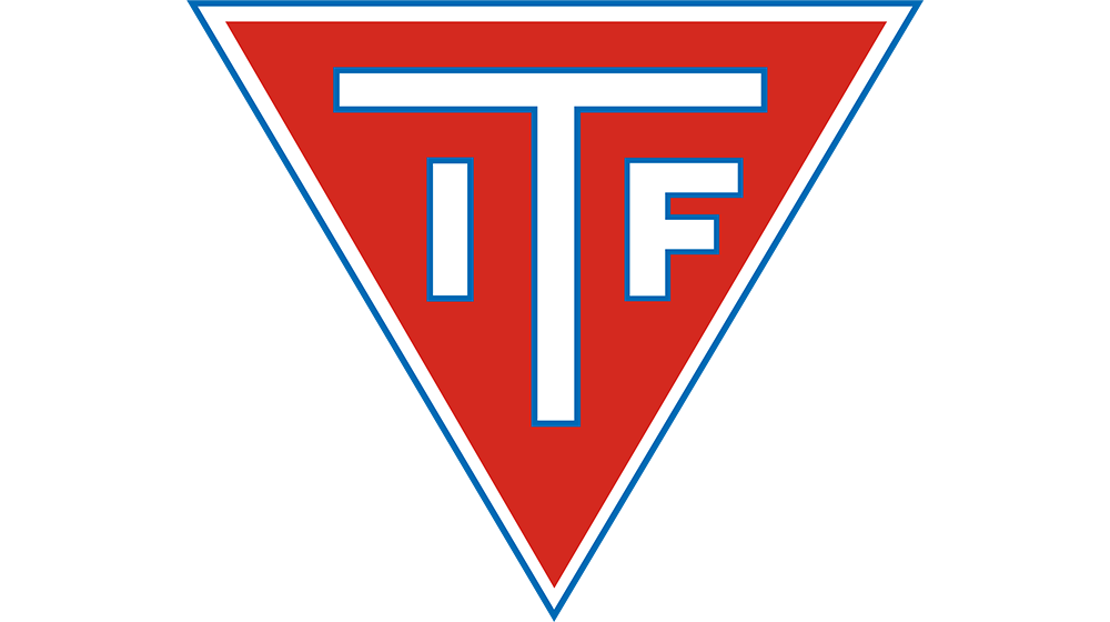 Tvååkers IF emblem
