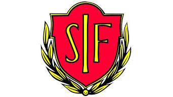 Stafsinge IF emblem