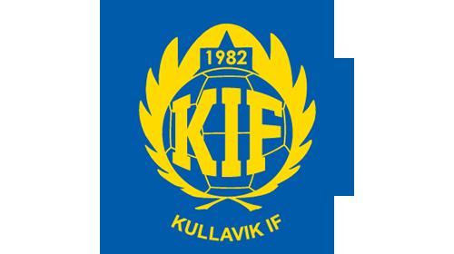 Kullavik IF (P04)