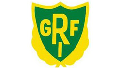 Ränneslövs GIF (K2H)