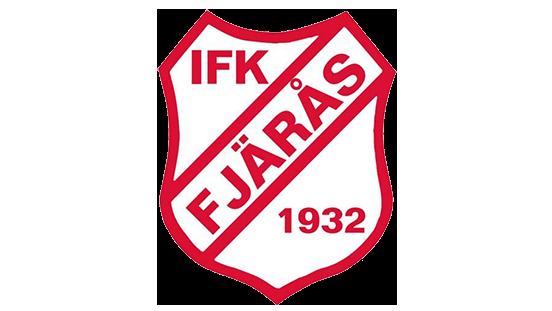 IFK Fjärås C