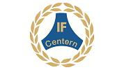 IF Centern (K2H)