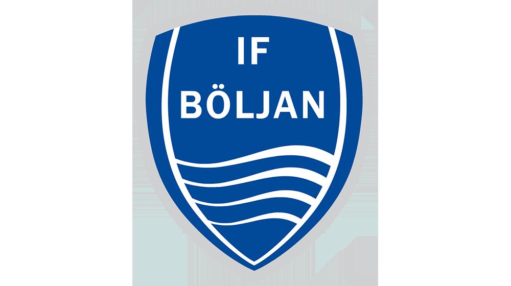 IF Böljan Falkenberg (D1D)