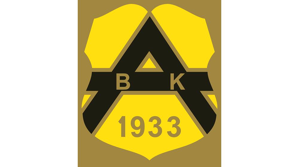 BK Astrio (P19)