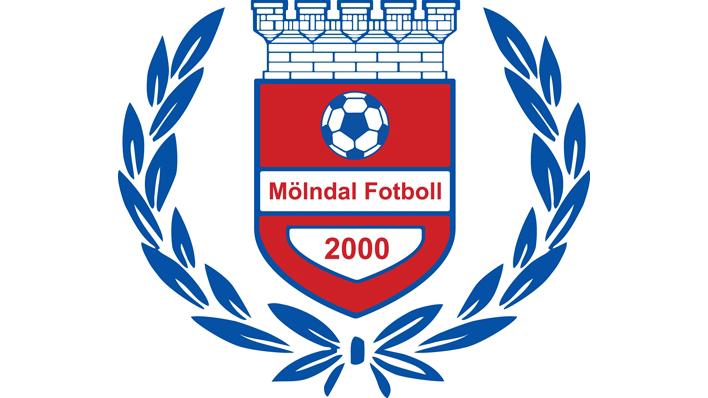 IF Mölndal Fotboll (P04)