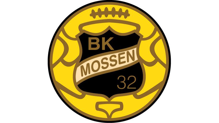 Mossens BK