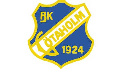 Götaholms BK (D5H)