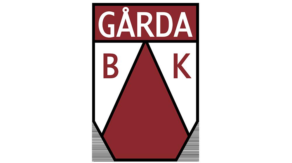 Gårda BK (D4H)
