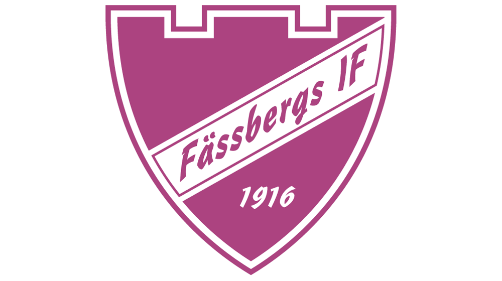 Fässbergs IF (D5H)