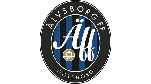 Älvsborg FF (D4H)
