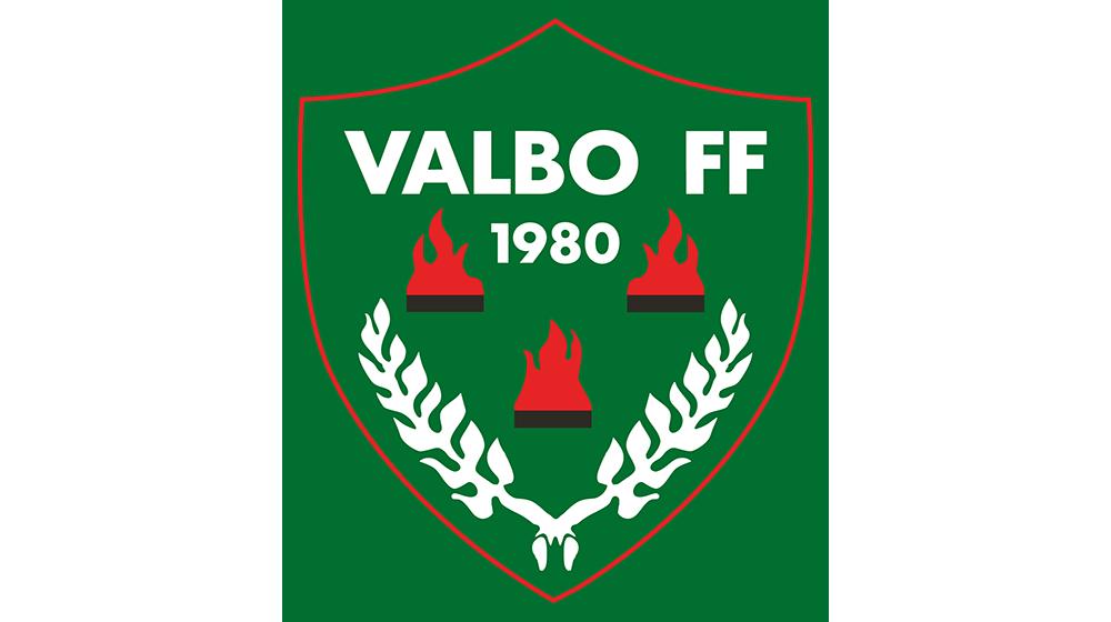 Valbo FF 2/Stensätra IF 2