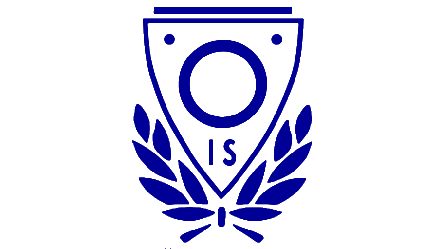 Östansbo IS A