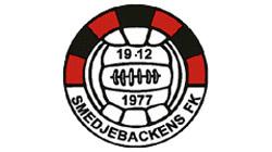 Smedjebackens FK