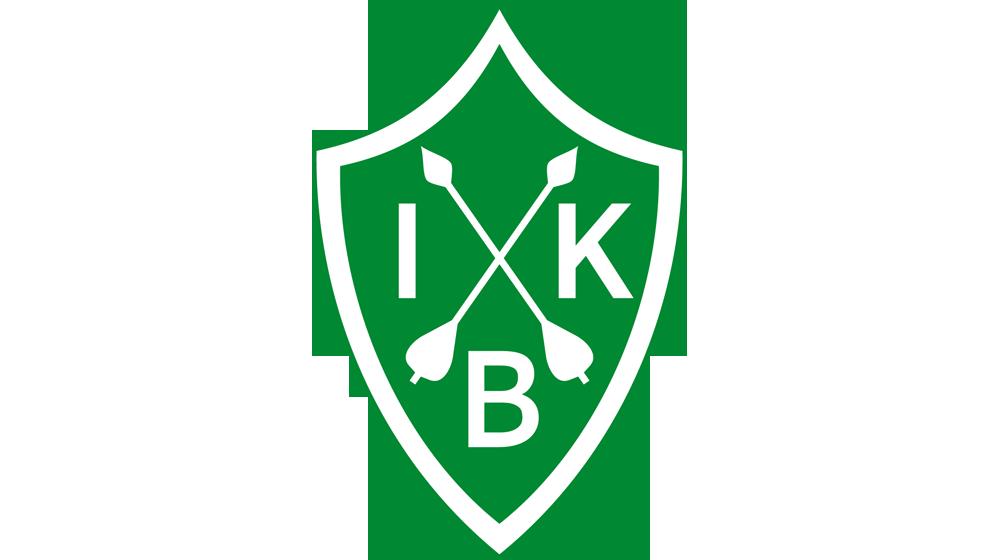 IK  Brage emblem