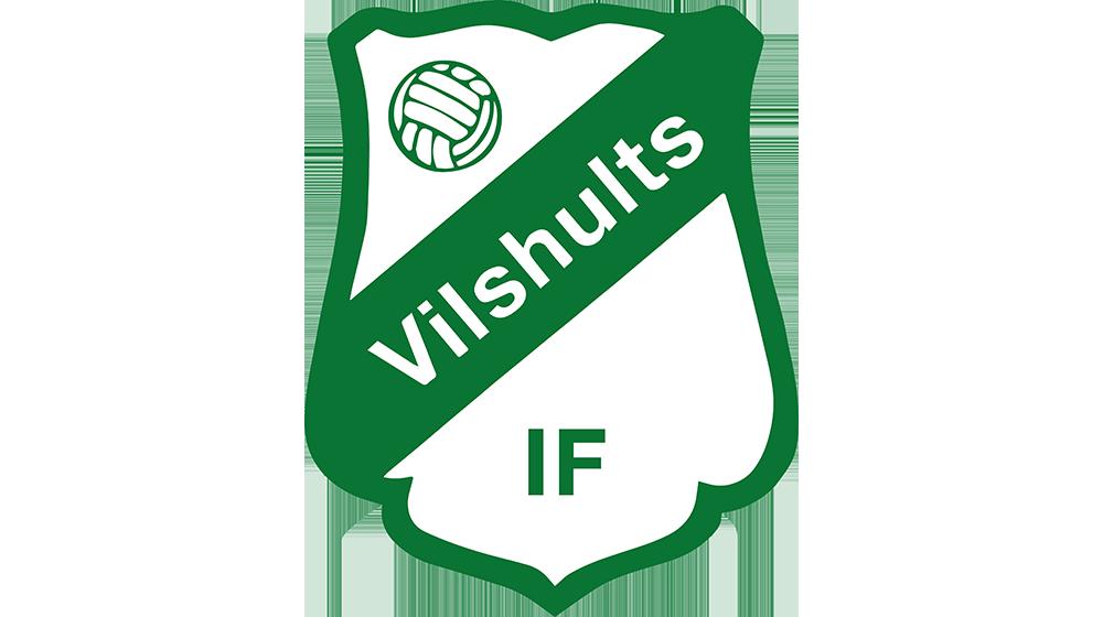 Vilshults IF
