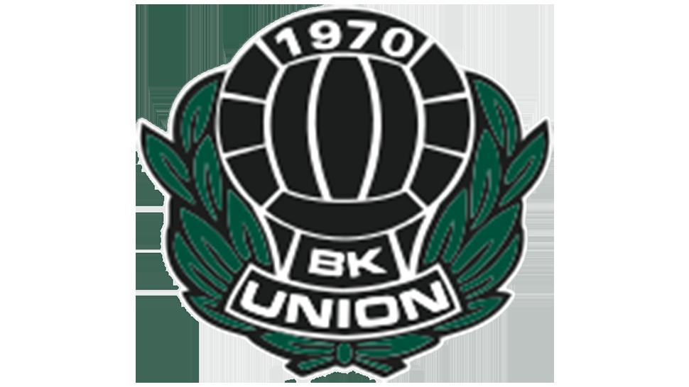 BK Union Reserv