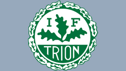 IF Trion