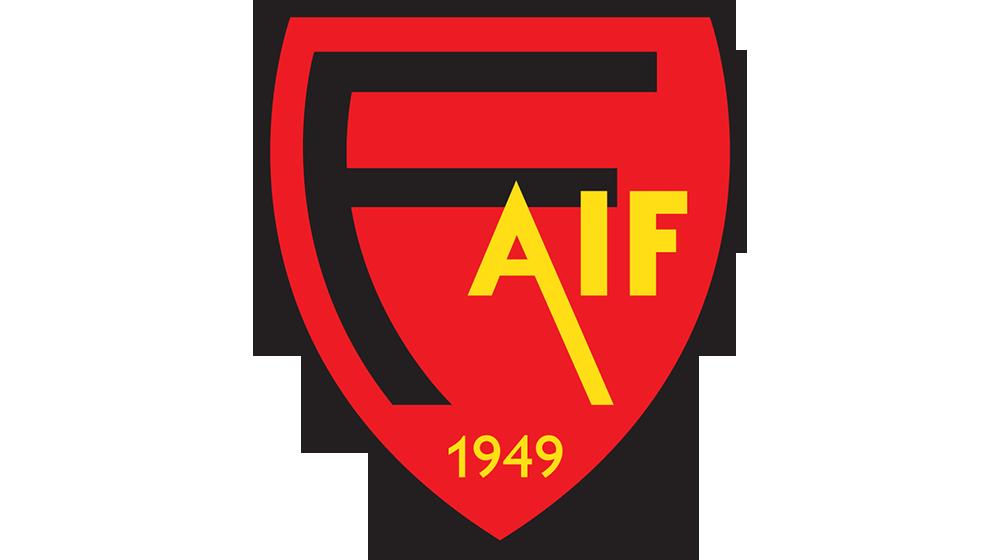 Fjärdsjömåla AIF (6)