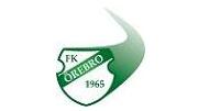 FK Örebro (D6H)
