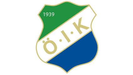 Ödsmåls IK emblem