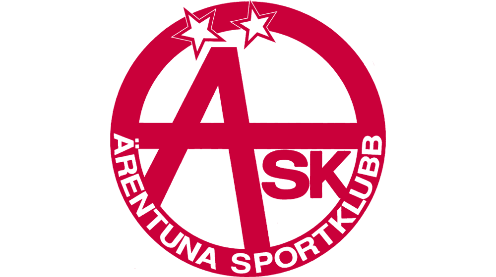 Ärentuna SK (D6H)