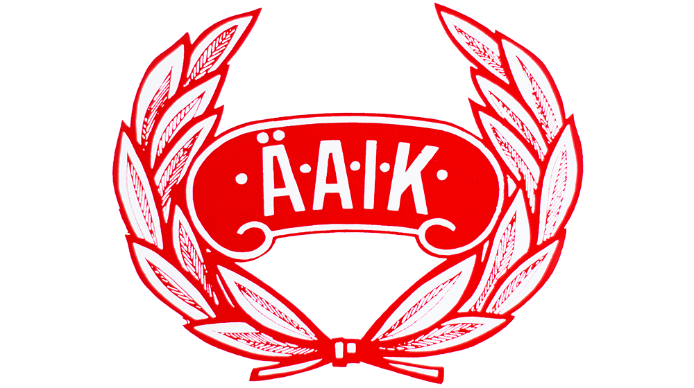Älandsbro AIK