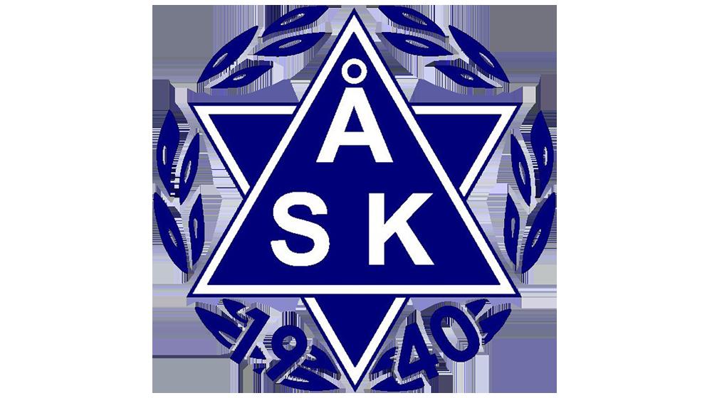 Åsaka SK