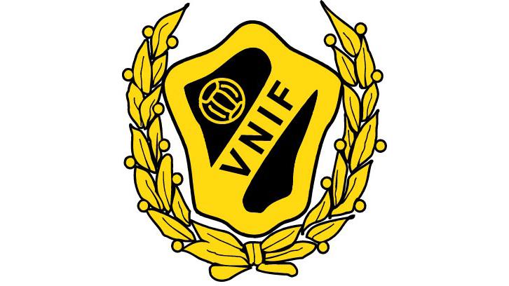 Växjö Norra IF P17 emblem