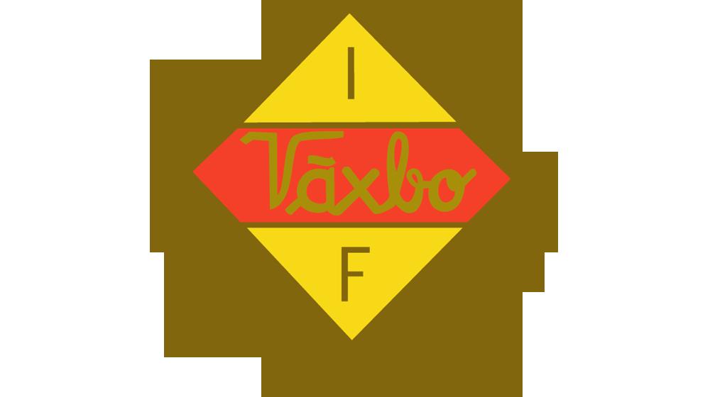 Växbo IF