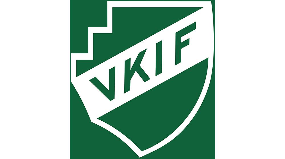 Västra Karups IF (5)