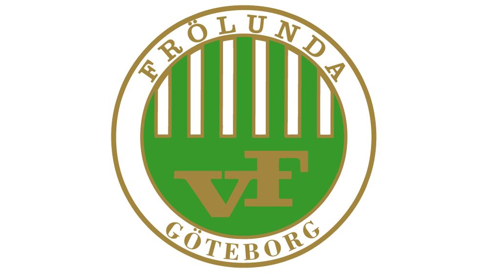Västra Frölunda IF (D2H)