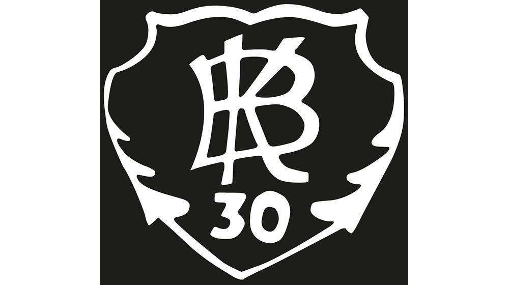 Västerås BK 30