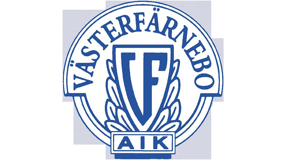 Västerfärnebo AIK (D5H)